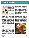 0000071299 Word Template - Page 3
