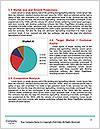 0000071299 Word Template - Page 7