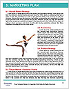 0000071299 Word Template - Page 8