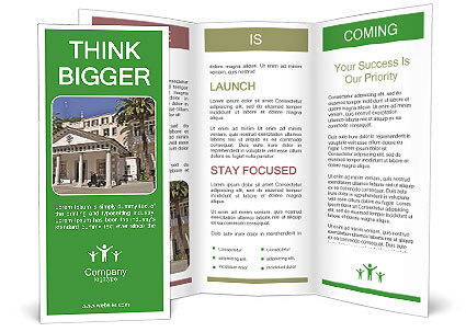 0000071300 Brochure Template