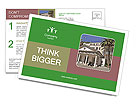 0000071300 Postcard Template