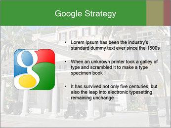 0000071300 PowerPoint Template - Slide 10