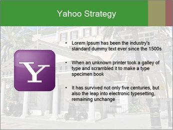0000071300 PowerPoint Template - Slide 11