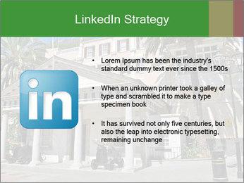 0000071300 PowerPoint Template - Slide 12
