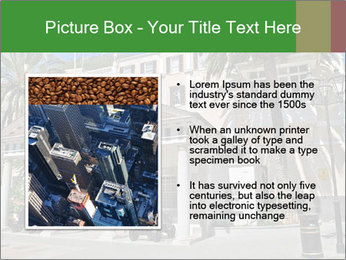 0000071300 PowerPoint Templates - Slide 13