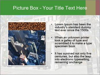 0000071300 PowerPoint Template - Slide 13