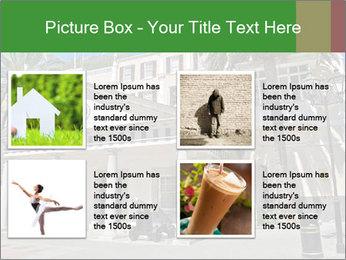 0000071300 PowerPoint Template - Slide 14