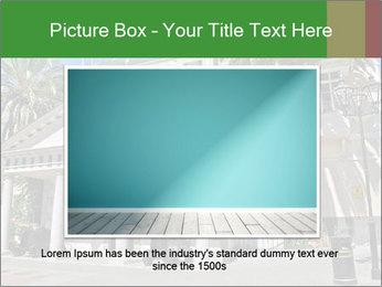0000071300 PowerPoint Template - Slide 15