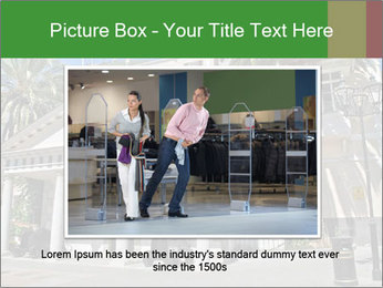 0000071300 PowerPoint Template - Slide 16