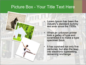 0000071300 PowerPoint Templates - Slide 17