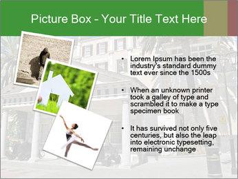 0000071300 PowerPoint Template - Slide 17