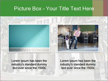 0000071300 PowerPoint Template - Slide 18