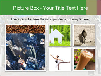 0000071300 PowerPoint Templates - Slide 19