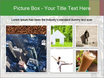 0000071300 PowerPoint Template - Slide 19