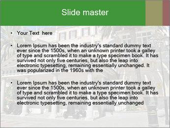 0000071300 PowerPoint Template - Slide 2