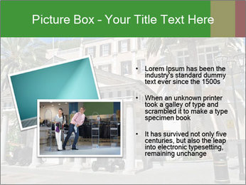 0000071300 PowerPoint Templates - Slide 20