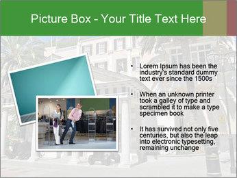 0000071300 PowerPoint Template - Slide 20