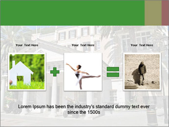 0000071300 PowerPoint Template - Slide 22