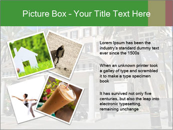 0000071300 PowerPoint Templates - Slide 23