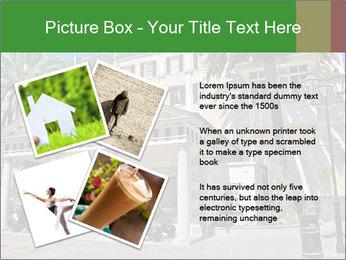 0000071300 PowerPoint Template - Slide 23