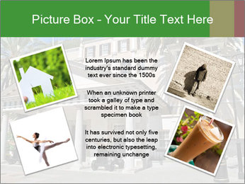 0000071300 PowerPoint Templates - Slide 24