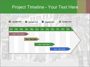 0000071300 PowerPoint Template - Slide 25