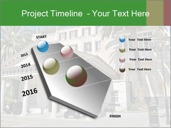 0000071300 PowerPoint Templates - Slide 26