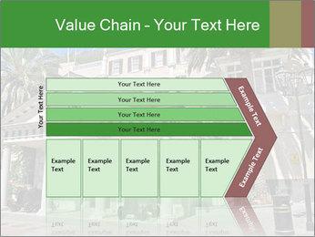 0000071300 PowerPoint Template - Slide 27