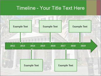 0000071300 PowerPoint Template - Slide 28