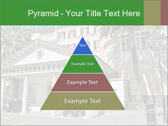 0000071300 PowerPoint Template - Slide 30