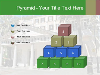 0000071300 PowerPoint Template - Slide 31