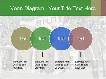 0000071300 PowerPoint Template - Slide 32