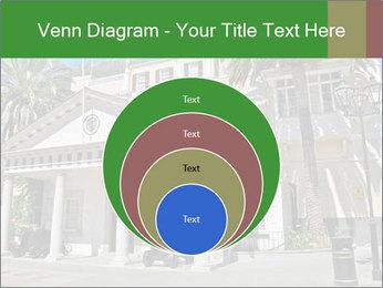 0000071300 PowerPoint Template - Slide 34