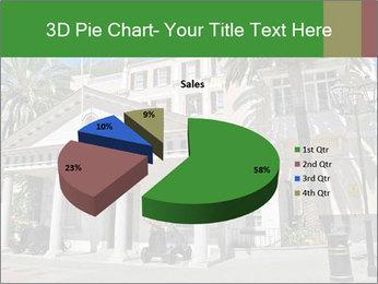 0000071300 PowerPoint Template - Slide 35