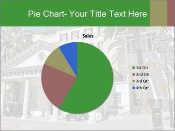 0000071300 PowerPoint Template - Slide 36