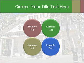0000071300 PowerPoint Template - Slide 38