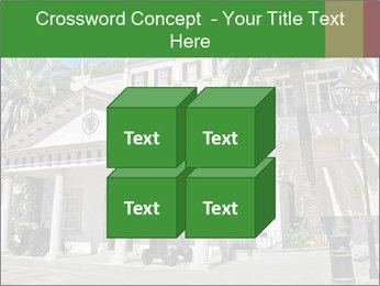 0000071300 PowerPoint Template - Slide 39