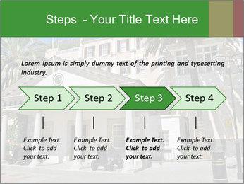 0000071300 PowerPoint Template - Slide 4