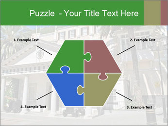 0000071300 PowerPoint Template - Slide 40