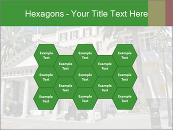 0000071300 PowerPoint Template - Slide 44