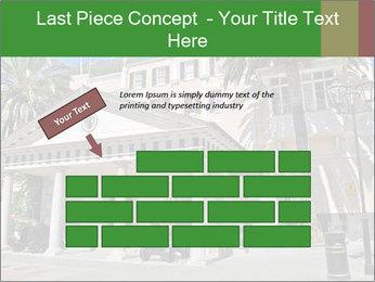 0000071300 PowerPoint Template - Slide 46