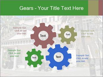 0000071300 PowerPoint Template - Slide 47