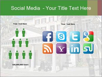 0000071300 PowerPoint Template - Slide 5