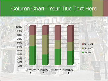 0000071300 PowerPoint Template - Slide 50