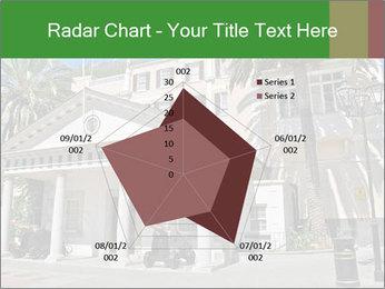 0000071300 PowerPoint Template - Slide 51