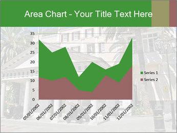 0000071300 PowerPoint Template - Slide 53