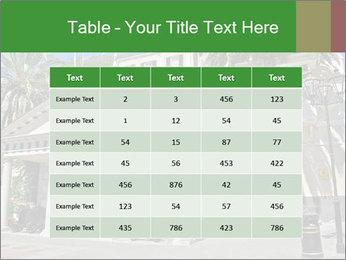 0000071300 PowerPoint Template - Slide 55
