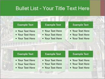 0000071300 PowerPoint Template - Slide 56