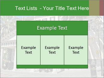 0000071300 PowerPoint Template - Slide 59