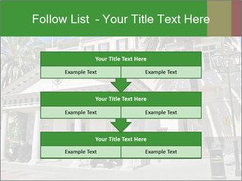 0000071300 PowerPoint Template - Slide 60